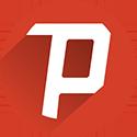 Psiphon Pro 214 Apk