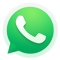 WhatsApp Begal v4.0 APK