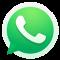 WhatsApp Begal v4.0 APK