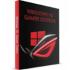 Windows 10 Gamer Edition Januari 2019