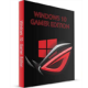 Windows 10 Gamer Edition Januari 2019