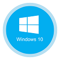 Windows 10 Insider Preview 20H1 Agustus 2019