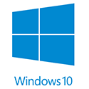 Windows 10 Enterprise 2019 LTSC with Office 2019