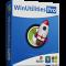 WinUtilities Professional 15.46 Full Version