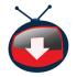 YouTube Downloader Pro 5.9 Full Version
