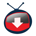 YouTube Downloader Pro 5.9 Full Version