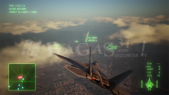 Ace Combat 7 Skies Unknown Full Repack 6