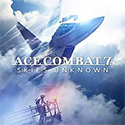 Ace Combat 7 Skies Unknown Full Repack 1