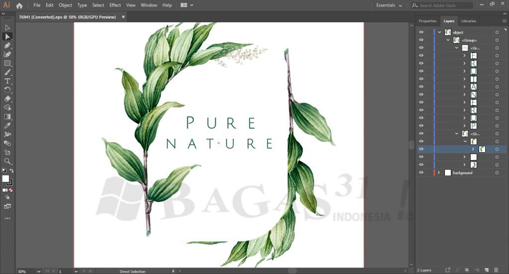 adobe illustrator full version