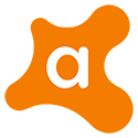 Avast Premium Security 20.3.2405 Full Version