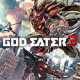 GOD EATER 3 Full Version