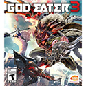 GOD EATER 3 Full Repack