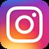 Instander Apk v5.0 – Instagram Mod 31