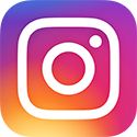 Instagram Plus 10.14.0 APK