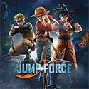 JUMP FORCE Full Version
