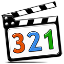 K-Lite Mega Codec Pack 14.7.0