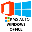 KMSAuto++ 1.5.5 Final Windows & Office Activator