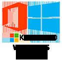 KMSAuto Lite 1.5.5 Portable