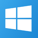 Microsoft Activation Script 0.7 Stable : Windows 10 Permanent Activator