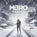 Metro Exodus Full Repack