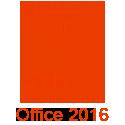 Microsoft Office 2016 Pro Plus Update Februari 2019 Full Version