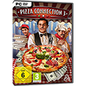 Pizza Connection 3 Fatman Full Version