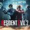Resident Evil 2 Full DLC Repack
