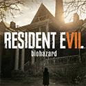Resident Evil 7 Biohazard Gold Full Repack