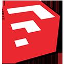 SketchUp Pro 2019 Full Version