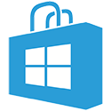Windows 10 Digital License 3.5 1