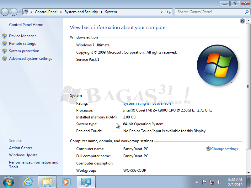 download file iso windows