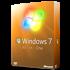 Windows 7 Ultimate SP1 Update Januari 2020 9