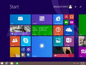 windows 8.1 aktivasi