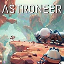 ASTRONEER Full Version