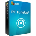 AVG PC Tuneup 2019 18.3 Full Version