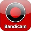 Bandicam 4.3.4 Full Version