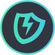 IObit Malware Fighter Pro 6.5 Full Version
