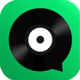 JOOX VIP Mod v5.1 Apk