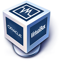 Virtualbox 6.0.10 Build 132072