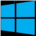 Windows 10 RS5 AIO Update Februari 2019