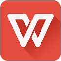 WPS Office 2016 Premium 10.2 Full Version