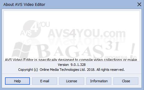 avs video editor full