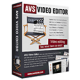 AVS Video Editor 9.1.2.340 Full Version