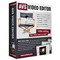 AVS Video Editor 9.1.2.340 Full Version 1