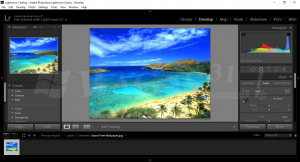 lightroom full version
