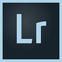 Adobe Photoshop Lightroom Classic CC 2019 8.2.1 Full Version