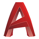 Autodesk AutoCAD 2020 Full Version