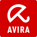 Avira Antivirus Pro 15.0.1908.1548 Full version