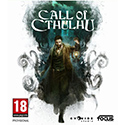 Call of Cthulhu Full Version