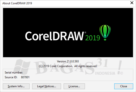 coreldraw full version